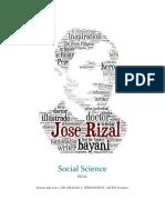 Rizal.docx