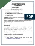 GUIA N° 1 Seguridad y salud en el trabajo.docx