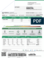 Recibo271040200537Marzo.pdf