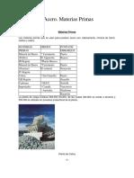 Producción Acero.docx