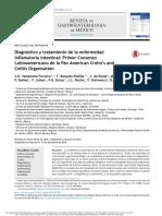 Diagnóstico enfermedad intestinal.pdf