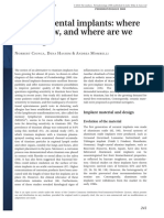 Cionca2016.PDF Primer Paper Don Estamos Ahora