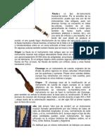 Flauta.docx
