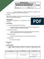 INST-EXP-18 -  Distancia de Seguridad en equipos de perforación.docx