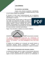 Objeto de estudio de la Didáctica.docx