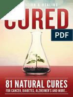 600R003137-Cured-WEB.pdf