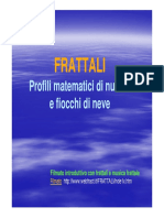 Caire MatematicaClima 25022010