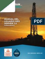 1.  MANUAL DEL USUARIO RED SERVER 7.0 CURSO BÁSICO .pdf