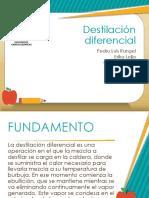 Destilación diferencial.pptx