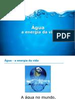 Agua_energia_da_vida.pptx