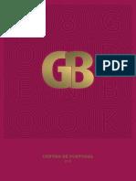 GBCENTRO18.pdf