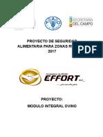 MODULO INTEGRAL OVINO.doc