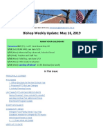 05-16-2019_update