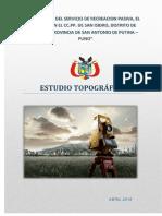 01 ESTUDIO TOPOGRAFICO san isidro.docx