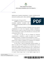 ResolucionFronterita-1.pdf