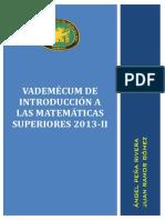 LIBRO DE ING. PEÑA.pdf