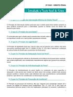 1 Fichamento_Princípios do Direito Penal (gabarito).pdf