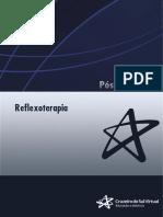 teorico-1.pdf