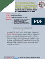 trabajo de ventilacion de minas 2019.pptx