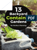 13BackyardContainerGardens_1806A_ebook.pdf
