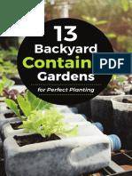 13BackyardContainerGardens_1806A_ebook.pdf