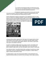 Historia Nacional Del Futbol