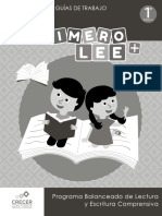 1ºb-LEE+ guias de trabajo (1).pdf
