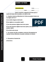 PROBAB2.docx