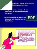 PRUEBA DE HIPOTESIS alumnos.ppt
