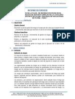 PLAN DE RIESGOS PUENTE FUNDICION.doc