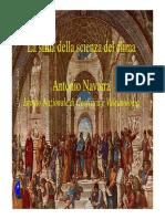 Navarra_MatematicaClima-25022010.pdf