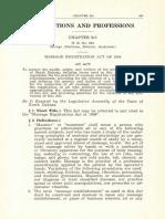 OCCPT.pdf