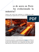 Consumo de acero en Perú.docx