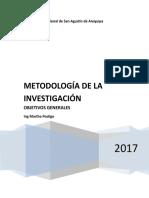 Ejercicios Objetivos 19.08.2017