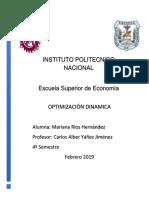 Doc 1 Mrh 10032019 2do.parcial