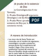 278. Las Vías de Santo Tomás..pptx