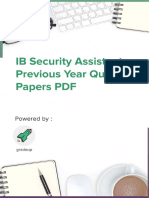 Intelligence Bureau Previous Year Papers.pdf-81