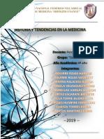 LA CIENCIA DEL MUNDO GRECORROMANO.docx