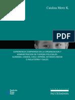 experiencia-comparada-fuerzas.pdf