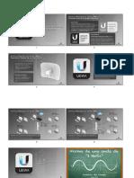 UBWA 2.2 ESP - Diapositivas.pdf
