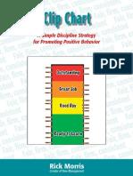 clipchart management system.pdf