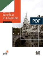 Doing Business 2019 PwC-Cámara Colombo Mexicana.pdf