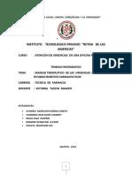 monografia  manejo  terapeutico.docx