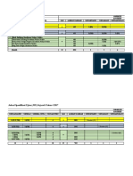 Jadual Spesifikasi Ujian (Jsu) t4 2017