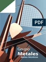 grupo-metales-datos-tecnicos.pdf