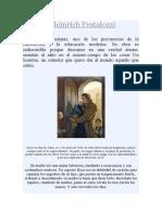 historia de la Pedagogia.docx