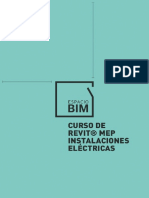 CURSO-DE-REVIT-MEP-INSTALACIONES-ELECTRICAS.pdf