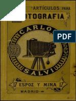 ArticulosParaFotografia.pdf
