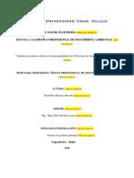 PRECISIONES. ISO (1).docx