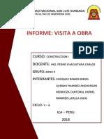 CHACA.docx